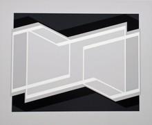 Josef ALBERS - Grabado - Portfolio I Folder 29