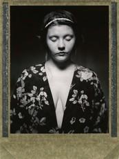 ELIZERMAN - Photography - Close your eyes
