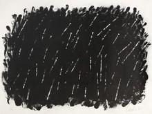 昆特•约克 - 版画 - Bewegung