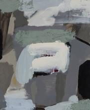 Michael CUSACK - Pintura - St.Germain