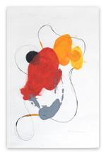 Tracey ADAMS - Peinture - 0118.6