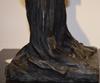 Ettore XIMENES - Escultura - Tarantilla