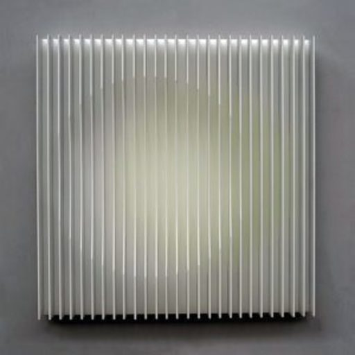Ueli GANTNER - Gemälde - pmn t