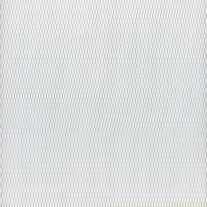 François MORELLET - Print-Multiple - Tavola 9