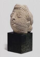 Alexander NEY - Sculpture-Volume - Orator