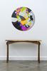 Sylvain LOUIS SEIZE - Peinture - Confluence