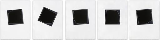 Pierre MUCKENSTURM - Print-Multiple - 193r
