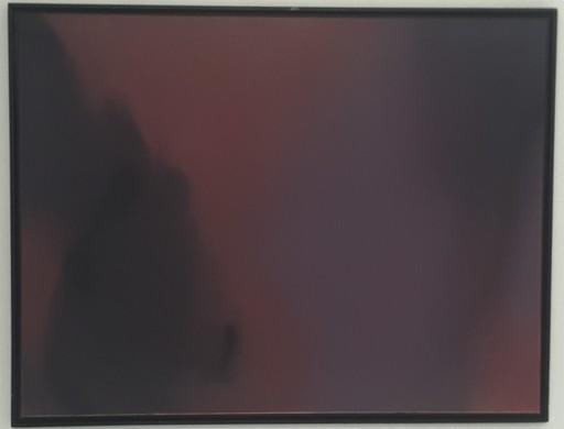 Claudio OLIVIERI - Peinture - Senza titolo