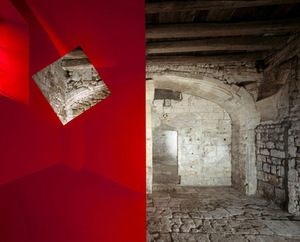 Georges ROUSSE (1947) - Arles 2006
