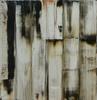 Paul Alexander VAN RIJ (1957) - Driftwood 30