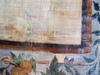 Pedro RIBERA - Painting - La marchande de Grenades