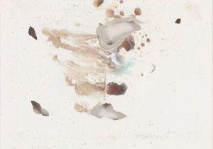 Shozo SHIMAMOTO - Pintura - Ana Esquisse