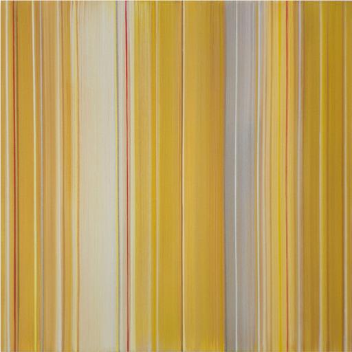 Matthew LANGLEY - Painting - Peng