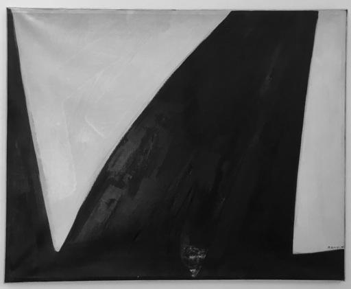 Saverio RAMPIN - Painting