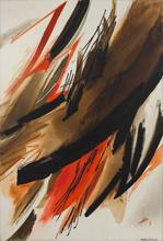Huguette Arthur BERTRAND - Pintura - Torrent