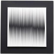 Walter LEBLANC - Pintura - PF 657, ca