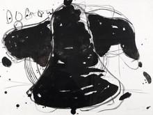Jannis KOUNELLIS - Print-Multiple - Gegen die Folter