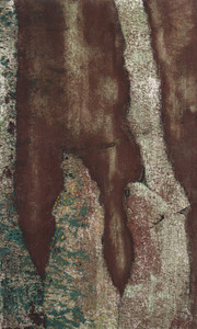Constance FULDA - Peinture - Pommerat