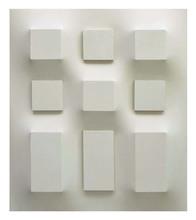 Jean CHARASSE - Peinture - P9 A