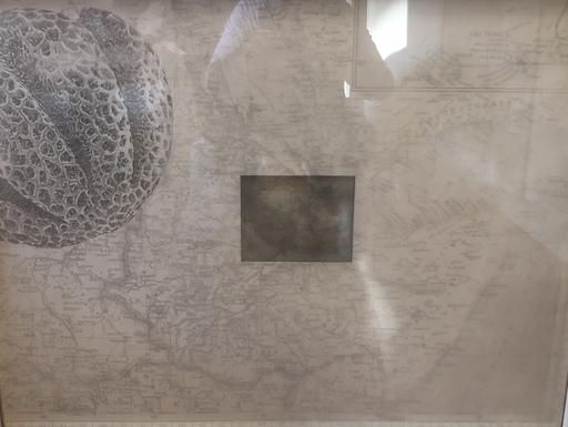 Pietro RUFFO - Pintura - Afghanistan