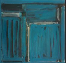 Ruth VAN DE POL (1954) - Deprived