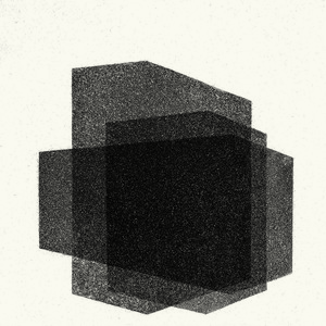 Antony GORMLEY - Estampe-Multiple - Matrix VI