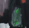 Milly RISTVEDT - Painting - Ambient