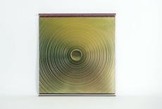 Max COPPETA - Sculpture-Volume - Vanity