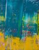 Harry James MOODY - Painting - Jarboe No.412