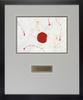Gerard GODAL (1960) - Idea N° 3