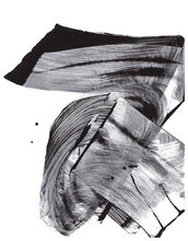 Karl Otto GÖTZ - Print-Multiple - SIEKRI 12