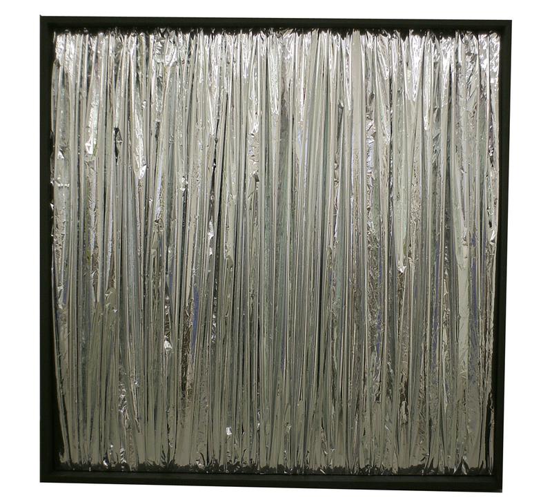 Hermann GOEPFERT - Peinture - Ohne Titel