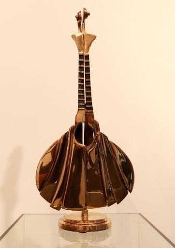 Fernandez ARMAN - Escultura
