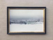 Claude GARANJOUD - Painting