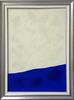 Giulio TURCATO - Gemälde - Subacqueo