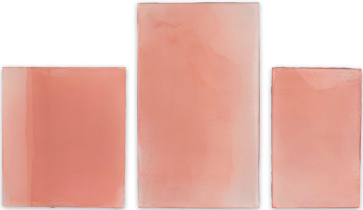Debra RAMSAY - Painting - Memory of Spring