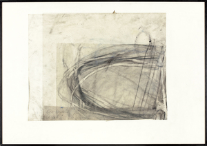 Luca CACCIONI - Painting - Due Cranio d'Uova. Portanza il Cranio dello Studente