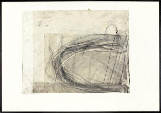 Luca CACCIONI - Gemälde - Due Cranio d'Uova. Portanza il Cranio dello Studente
