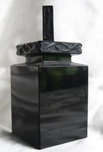 René LALIQUE (1860-1945) - flacon à parfum d'Orsay / René Lalique