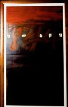 Antoni TAPIES - Print-Multiple - Cartes per a la Teresa