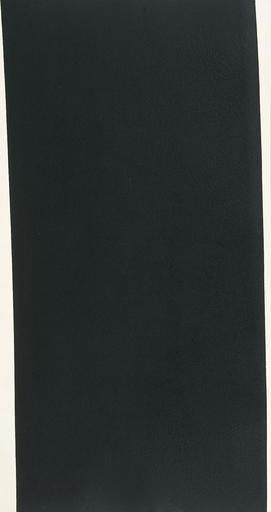 Richard SERRA - Print-Multiple - Tranversal #4