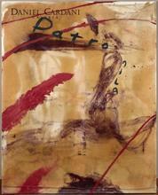 Julian SCHNABEL - Peinture - Patronila