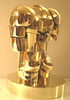 "Miguel BERROCAL - Sculpture-Volume - Torero - Homenaje al "" nino de la Palma"""