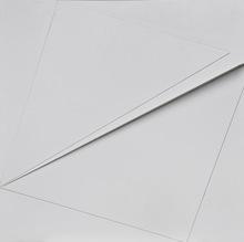 Nicola CARRINO - Escultura - Rilievo 69
