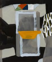 Michael CUSACK - Pintura - Four Score