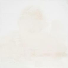 Gérard ZLOTYKAMIEN - Peinture - Ephémère