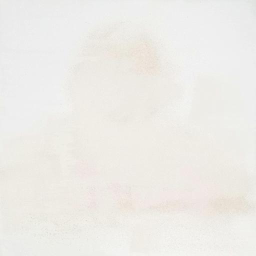 Gérard ZLOTYKAMIEN - Painting - Ephémère