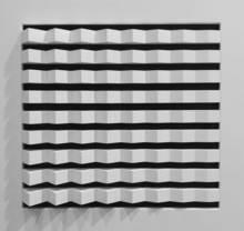 Marcello MORANDINI - Escultura - STRUTTURA 553 A/2009