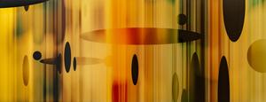 Franco DEFRANCESCA - Painting - Sublimation