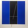 Jesús Rafael SOTO - Estampe-Multiple - composition 5